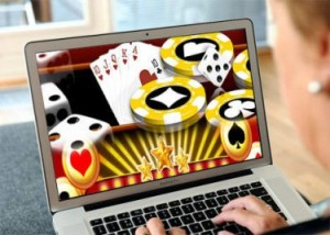 Nederlands Legaal Online Casino