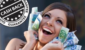 cashback-bij-no-bonus