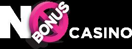 no-bonus-logo