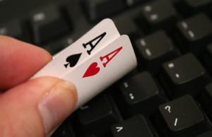 online-gokken
