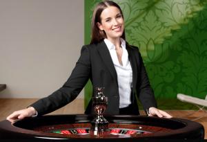 polder-live-casino